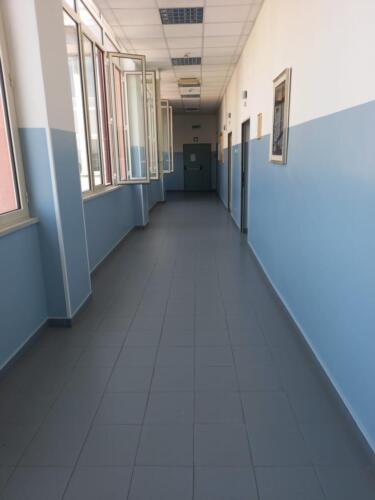 ASP-Catania-bronte.-inaugurazione-punto-nascita-31.07.2021-5