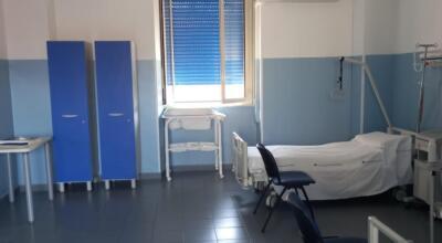 ASP-Catania-bronte.-inaugurazione-punto-nascita-31.07.2021-6