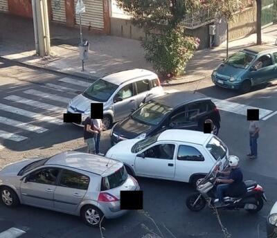 Catania-Incidente-incrocio-della-paura-1