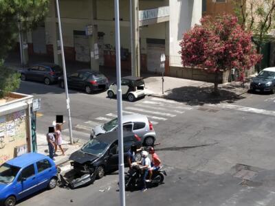 Catania-Incidente-incrocio-della-paura-2