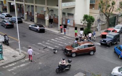 Catania-Incidente-incrocio-della-paura-3