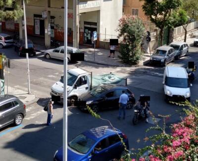 Catania-Incidente-incrocio-della-paura-4