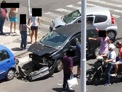 Catania-Incidente-incrocio-della-paura-5