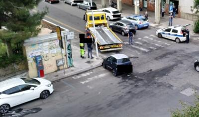 Catania-Incidente-incrocio-della-paura-7