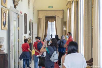 Domenica-speciale-a-Catania-1