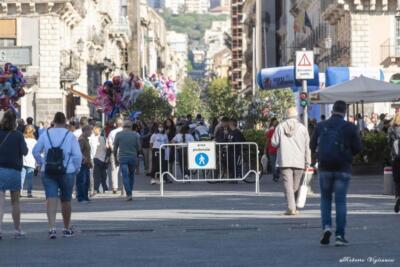 Domenica-speciale-a-Catania-6