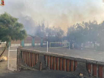 Emergenza-incendi-Catania-2