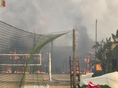Emergenza-incendi-Catania-3