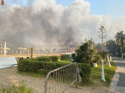 Emergenza-incendi-Catania-4