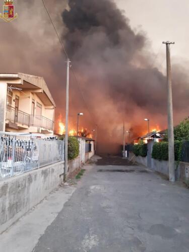 Emergenza-incendi-Catania-6