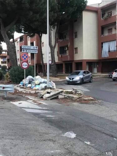 Maltempo-a-Ragusa-10