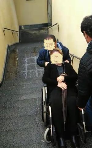 cimitero misterbianco scandalo disabili (1)