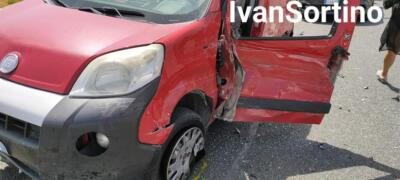 incidente-noto-pachino-6