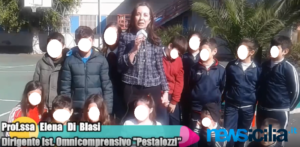 pestalozzi-1-1-mod