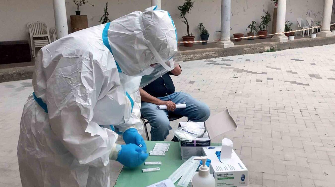 vaccini senzatetto4